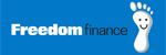 Freedom Finance